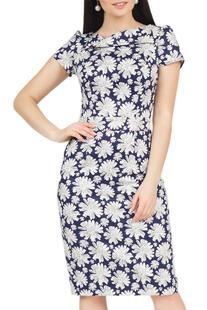 Платье Grey Cat 13258464