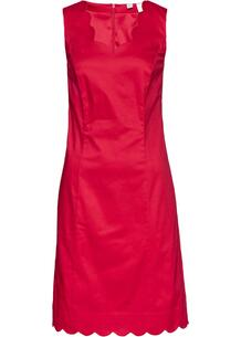 Платье-футляр bonprix 266883761