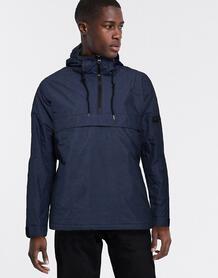 Темно-синяя куртка -Темно-синий Dickies 9981013
