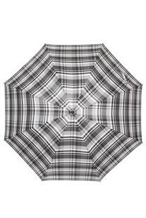 Зонт Eleganzza 8379316