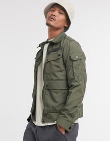 Армейская куртка airblaze-Neutral G-Star 10656096