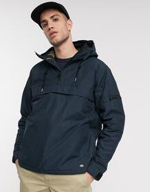 Черная куртка -Черный Dickies 9981008