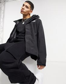 Черная куртка Sangro-Черный North face 11164150