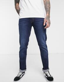 Зауженные джинсы -Синий Ben Sherman 9396499