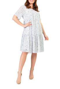 Платье FORUS 12698430