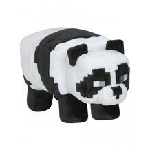 Мягкая игрушка Panda 30 см Minecraft 861420