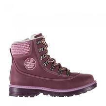 Ботинки для девочки 8777B KAKADU 1000348