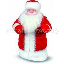 Кукла Дедушка Мороз 50 см ВЕСНА 419819
