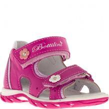 Сандалии для девочки SO-175 BOTTILINI 1047860