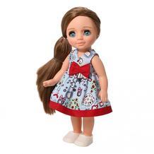 Кукла Ася летнее настроение ВЕСНА 1016004