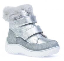 Ботинки зимние КОТОФЕЙ 1012768