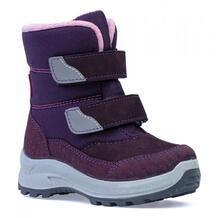Ботинки зимние 254043-42 КОТОФЕЙ 1012751