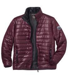 Стеганая Куртка AFM 3210626