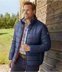 Стеганая Куртка «Atlas® Outdoor» AFM 2848601