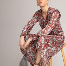 Платье LaRedoute 35021216916