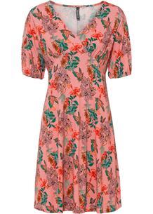 Платье из трикотажа bonprix 266681552