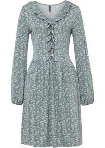 Платье bonprix 266819578