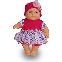 Кукла Весна Карапуз 4 девочка 20 см 9290467