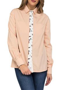 Рубашка Gloss 8536242