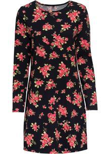 Платье из трикотажа bonprix 264885577