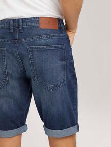 Josh Regular Slim Shorts Tom Tailor 773923