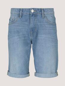 Josh Regular Slim Shorts Tom Tailor 773913