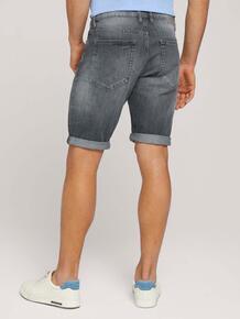 Josh Regular Slim Shorts Tom Tailor 773670