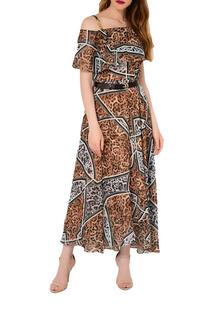 Платье Caterina Leman 12666808