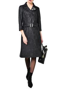 Платье Caterina Leman 12667117