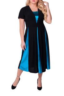 Платье SPARADA 6081268