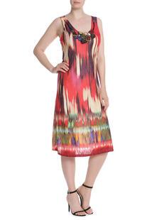 Платье PAZ TORRAS 4731325