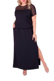 Платье SPARADA 12645971