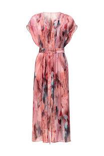 Платье Sava Mari 12655271