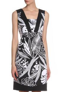 Платье PAZ TORRAS 8955227