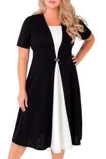 Платье SPARADA 11880588