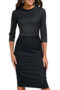 Платье D&M by 1001DRESS 12648132