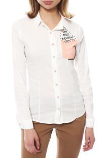 Рубашка Emansipe 12653262