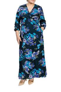 Платье SVESTA 12644303