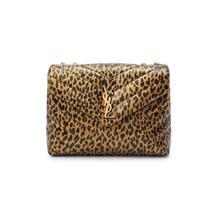 Сумка Monogram Loulou small Yves Saint Laurent 11298149