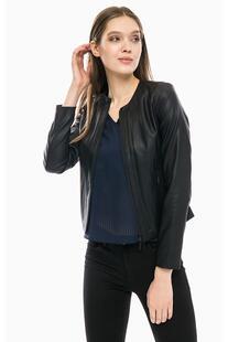 Куртка ARMANI EXCHANGE 6394225