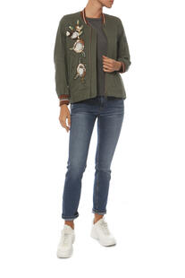 Куртка Alessandra Chamonix 13328573