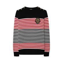 Пуловер BALMAIN 11622818