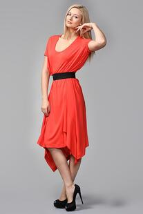 Платье VIONNET 4698209