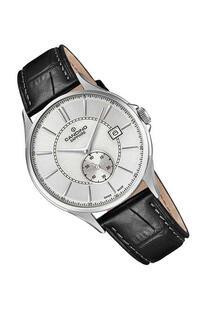 Наручные часы Candino 12638327