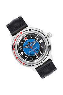 Наручные часы Восток 12637945
