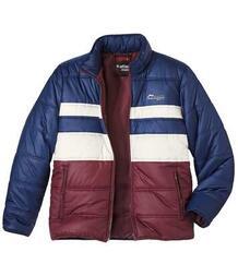 Стеганая Куртка AFM 3466642