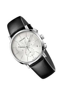 Наручные часы Calvin Klein 12638078