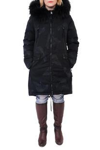 Куртка CUDGI 11210270