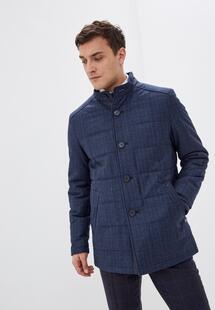 Куртка утепленная Bazioni MP002XM1Q0R5R52176