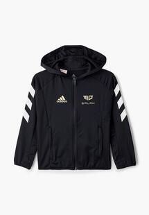 Толстовка Adidas AD002EBLWJV9CM164